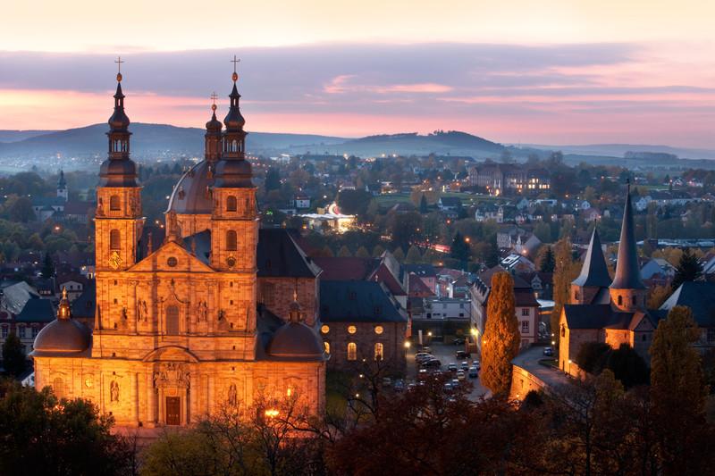 Hovawarte Von Der Barockstadt Fulda Startseite